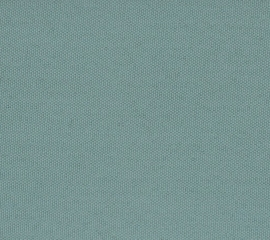 Aristide - Outdoor - Madu 701 Jade