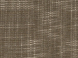 Vyva Fabrics - Sunbrella - 8374 Taupe Linen