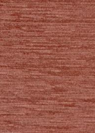 Vyva Fabrics - Extex - Mull Cocoa