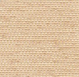 Vyva Fabrics - Extex - Spice Manuka