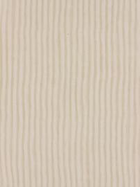 Aristide - Snake -  221 Almond