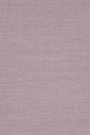 Kvadrat - Fiord - 551