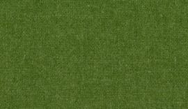 Svensson - Soft/Mill - Kleur 110