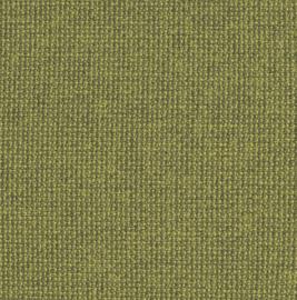 Gabriel - Twist Melange - 62066