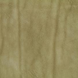 Ohmann Leather - Collectie Saddle -  3915 Desert
