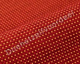 Kobe - Danilo - 7 Goud Rood