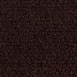 Bute - Storr - 3155 Chocolate