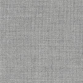 Kvadrat - Canvas 2 - 124