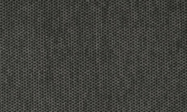 Bogesunds - Solo - 181