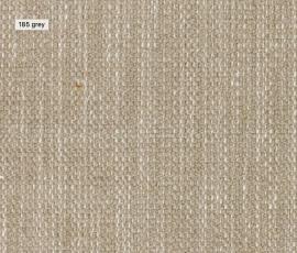 Aristide - Robin - 240 Sand