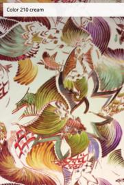 Aristide - Prints 2017 Japan - 210 Cream