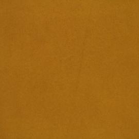 Ohmann Leather - Collectie Misto - 8099 Mustard