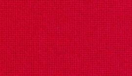 Danish Art Weaving - New Bergen - 17