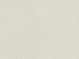 Vyva Fabrics - Sunbrella - 10014 Natté Nature