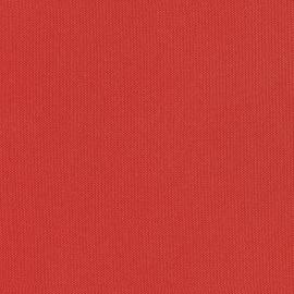 Vyva Fabrics - Silverguard - SG92012 Sun Kist