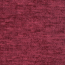 Vyva Fabrics - Agua - Juno Raspberry