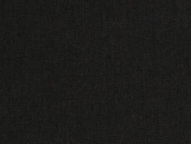 Vyva Fabrics - Sunbrella - 10030 Natté Sooty