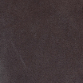 Ohmann Leather - Pure - 2206 Mocca
