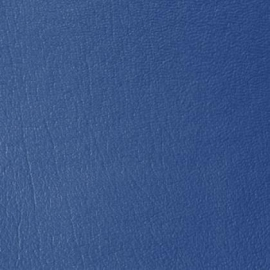 Vyva Fabrics - Boltaflex Colourways - Bluejay 454284