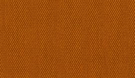 Svensson - Moss - kleur 3018