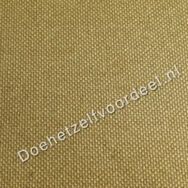 Danish Art Weaving - Solo - 0964