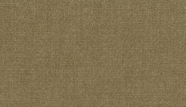 Svensson - Soft/Mill - Kleur 442