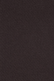 Kvadrat - Coda 2 - Kleurnummer 382