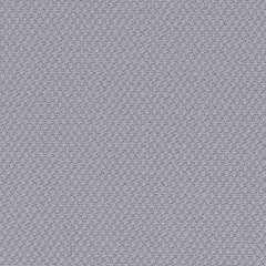 Kvadrat - Steelcut 2 - 135