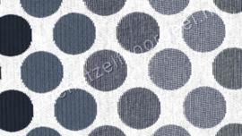 Danish Art Weaving - FabriXX - 604