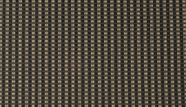 Danish Art Weaving - Baron Ruit - 8