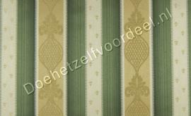 Danish Art Weaving - Cardiff - 33