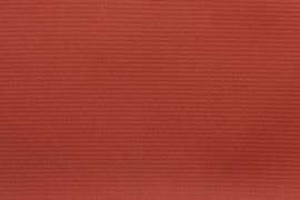Vyva Fabrics - Globe - Autumn 2383