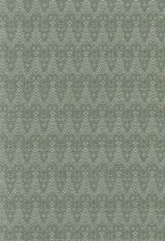 Bute Fabrics - Ramshead - 2374