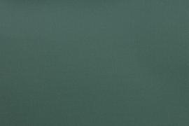 Vyva Fabrics - Globe - Perssian Green 2394