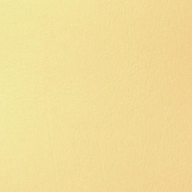 Vyva Fabrics - Boltaflex Colourways - Ceylon Ivory 454334
