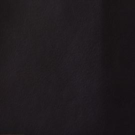Ohmann Leather - Collectie Misto - 6099 Blackberry