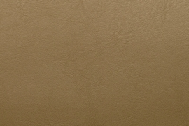 Vyva Fabrics - Bela Nappa - Camel 5649
