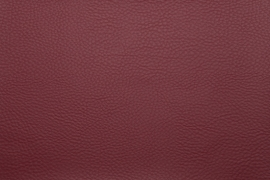 Vyva Fabrics - Bella Grana - Burgundy 3161