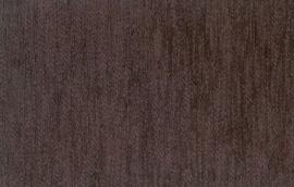 Vyva Fabrics - Extex - Fauna Mole