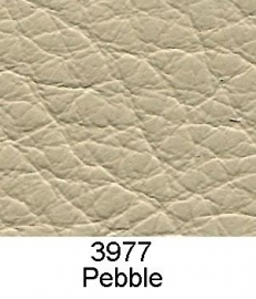 Ohmann Leather - Element - 3977 Pebble