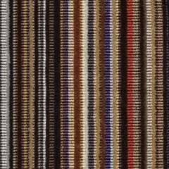 Kvadrat - Epingle Stripe
