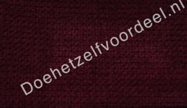 Danish Art Weaving - Marseille - 202