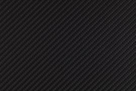 Vyva Fabrics - Carbon Fiber - 9001 Anthracite