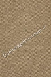 Kvadrat - Re-Wool - 358