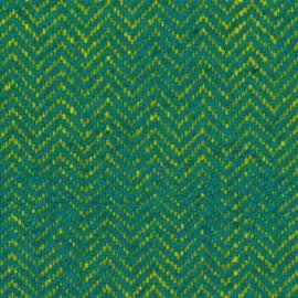 Bute - Lewis - CF840-3432