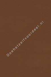 Aristide - Fine 225 Hazel