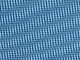 Vyva Fabrics - Rage - Blue Pod 2249