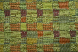 Bernard Ter Hofte - Panorama - Karo 925 351