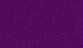 Danish Art Weaving - New Bergen - 147