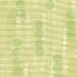 Vyva Fabrics - Kisho - 2234 Lime